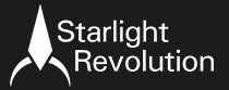 Starlight Revolution
